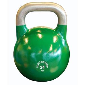 24 kg kettlebell til kettlebellsving