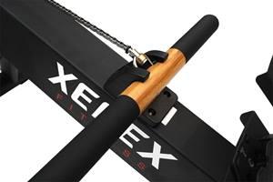 Håndtak til Xebex Air Rower Romaskin