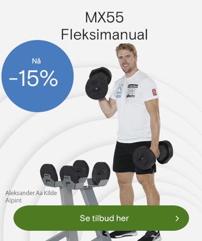 Mobilbanner Aleksander Aamodt Kilde