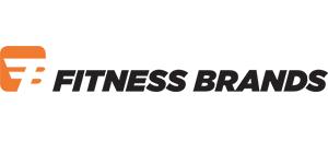 logo fitnessbrands