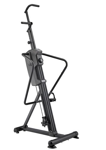 Sportsmaster Climber C100