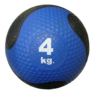 Medisinball